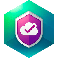 скриншоты Kaspersky Security Cloud для iOS