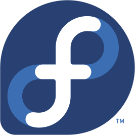 скриншоты Fedora Workstation
