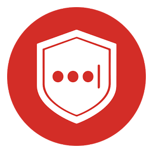 скриншоты LastPass Authenticator