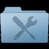 скриншоты SmartFix Tool