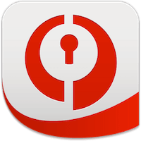 скриншоты Trend Micro Password Manager