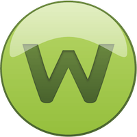 скриншоты Webroot SecureAnywhere Internet Security Plus