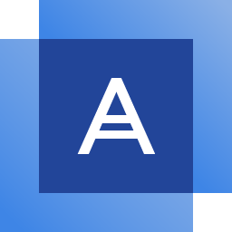 скриншоты Acronis True Image for Crucial