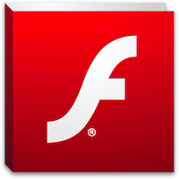 скриншоты Adobe Flash Player
