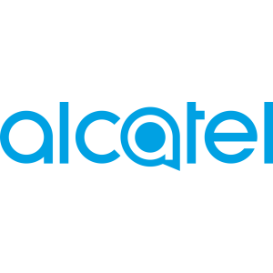 скриншоты ALCATEL Mobile Upgrade