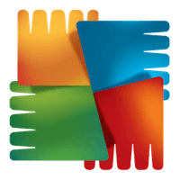 скриншоты AVG Antivirus FREE for Tablets для Android