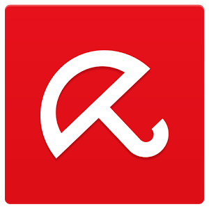 скриншоты Avira Free Security