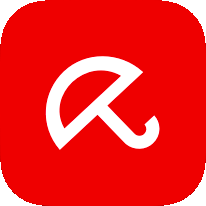 скриншоты Avira Free Security for Mac