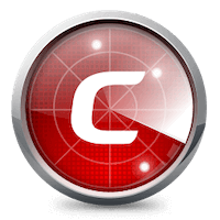 скриншоты Comodo Cloud Scanner