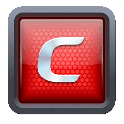 скриншоты Comodo Internet Security Premium