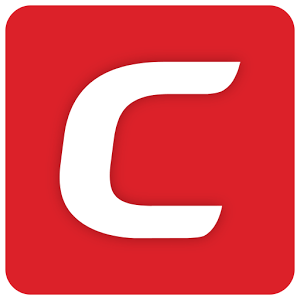 скриншоты COMODO Antivirus for Linux