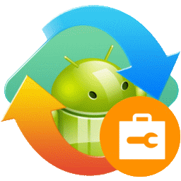 скриншоты Coolmuster Android Assistant