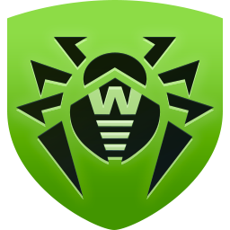 скриншоты Dr.Web Security Space для Windows