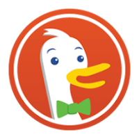 скриншоты DuckDuckGo Privacy Browser для Android