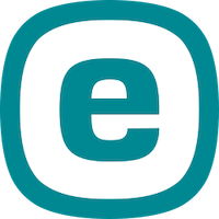 скриншоты ESET Cyber Security Pro