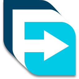 скриншоты Free Download Manager