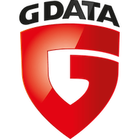 скриншоты G Data Internet Security 2020