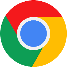 скриншоты Google Chrome for Work