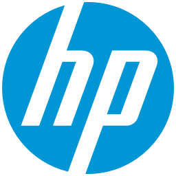 скриншоты HP Support Assistant