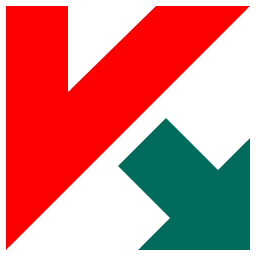 скриншоты Kaspersky Endpoint Security для Windows