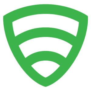 скриншоты Lookout Mobile Security для Android