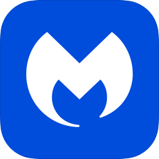 скриншоты Malwarebytes Mobile Security для iOS