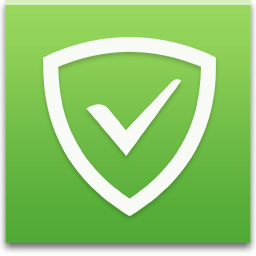 скриншоты Adguard Uninstall Utility