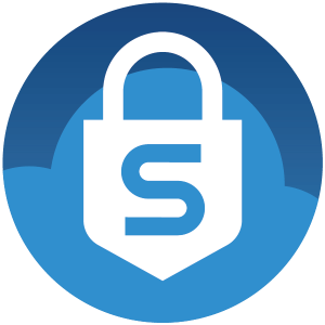скриншоты Sophos Endpoint Security and Control