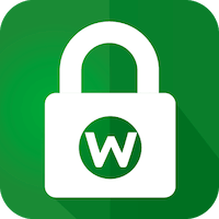 скриншоты Webroot SecureAnywhere Mobile для Android