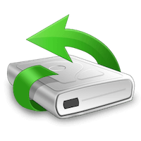 скриншоты Wise Data Recovery